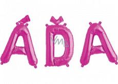 Albi Inflatable name Ada 49 cm