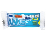 Mr. Mattes 3in1 Sea WC Curtain Refill 40 g