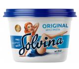 Solvina Original effective washing paste for men's hands 450 g