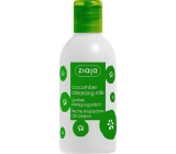 Ziaja Cucumber lotion for oily skin 200 ml