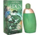 Cacharel Eden EdP 50 ml Women's scent water