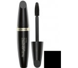 Max Factor False Lash Effect Mascara Black 13.1 ml
