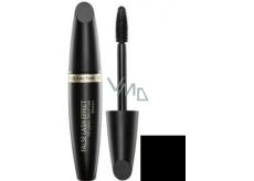 Max Factor False Lash Effect Mascara Black 13.1 ml