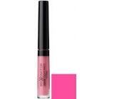 Max Factor Vibrant Curve Effect Lip Gloss 03 Trend-Setter 6.5 ml