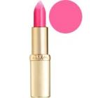 Loreal Paris Color Riche Intense Lipstick 285 Pink Fever 4.5 g