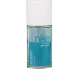 Nike Up or Down for Woman perfumed deodorant glass for women 75 ml