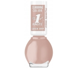 Miss Sporty Clubbing Color Nail Polish 030 7 ml