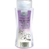 Bione Cosmetics Exclusive & Q10 Micellar Lotion 255 ml