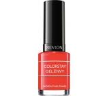 Revlon Colorstay Gel Envy Longwear Nail Enamel Nail Polish 625 Get Lucky 11.7 ml