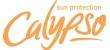 Calypso Sun Protection