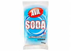 Ava Soda for soaking and water softening 300 g