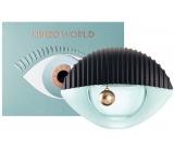 Kenzo World EdP 50 ml Women's scent water