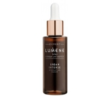 Lumene Detox Shot Intense Protecting Serum Intensive Hydrating Serum 30 ml