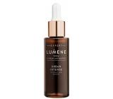 Lumene Detox Shot Intensive Protecting Serum Intensive Hydrating Serum 30 ml