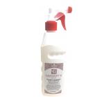 Amorphous Lavosept K solution for disinfectants 500ml sol.Lemon 1147