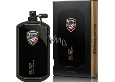 Blauer For Men edt 50ml