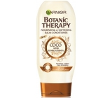 Garnier Botanic Therapy Coco Milk & Macadamia nourishing balm for dry and coarse hair 200 ml