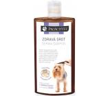 Proactivet Healthy Coat Derma Shampoo 250ml 1123