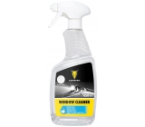 Coyote Window Cleaner 650ml Sprayer