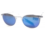 Nae New Age Sunglasses Z224M