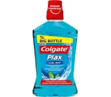 Colgate Mental Protect.Cool Mint 1000ml 8681