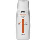 Str8 Energy Rush 3 in 1 shower gel for men 400 ml