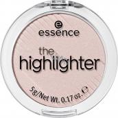 Essence The Highlighter Brightener 10 Heroic 5 g