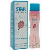 Star Nature Candy Floss 70 ml