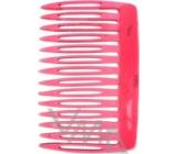 Abella Side comb 6 cm 30101 / T