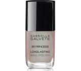 Gabriella Salvete Longlasting Enamel nail polish 38 Princess 11 ml