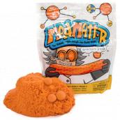 Mad Mattr Kinetic sand modeling Orange 283 g