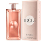Lancome Idole L Intense perfumed water for women 50 ml