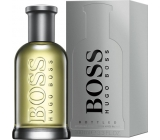 Hugo Boss Boss No.6 Bottled After Shave 100 ml