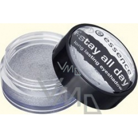 Essence Stay All Day Eyeshadow 04 Stars & Stories 5.5 g