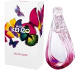 Kenzo Madly Kenzo! EdT 50 ml eau de toilette Ladies