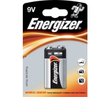 Energizer Base battery 6LR61 9V 1 piece