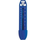 Proxim Swimming Pool Thermometer 17 cm 1 piece