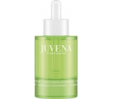 Juvena Phyto De-Tox Detoxifying Detoxifying Essential Oil 50 ml
