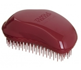 Tangle Teezer The Original Professional brush for thick and curly hair Thick and Curly - dark red