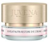 Juvena Juvelia Nutri-Restore Eye Cream oční krém 15 ml