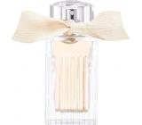 Chloé Fleur de Parfum parfémovaná voda pro ženy 20 ml