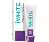 iWhite Instant Teeth Whitening Toothpaste whitening toothpaste 75 ml