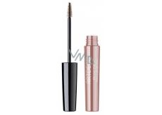 Artdeco Brow Filler Eyebrow Mascara 01 Golden Sand 7 ml