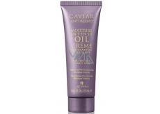 Alterna - Caviar Moisture Intense Oil Créme Pro-Shampoo Treatment Mini 4880