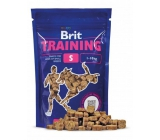 Brit Training Snack Supplementary food for adult dogs of small breeds 1 - 10 kg S 200 g