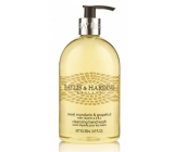 Baylis & Harding Mandarin and Grapefruit Liquid hand soap 500 ml