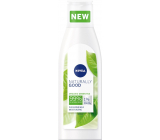Nivea Naturally Good Cleansing Lotion 200 ml