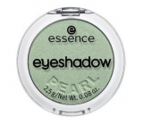 Essence eyeshadow mono eyeshadow 18 Mint 2.5 g