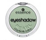 Essence eyeshadow mono eyeshadow 18 Mint 2.5 g
