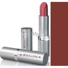 Regina Emollient lipstick with collagen shade 06 3.3 g
